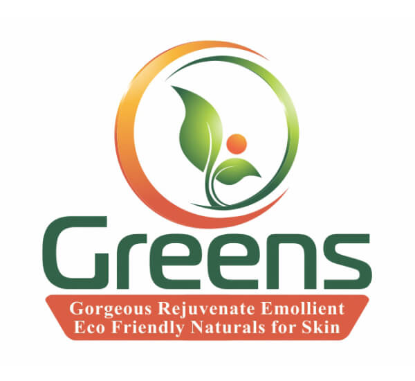 Logo of GREENS